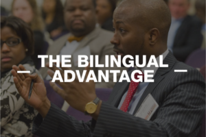 The-Bilingual-Advantage